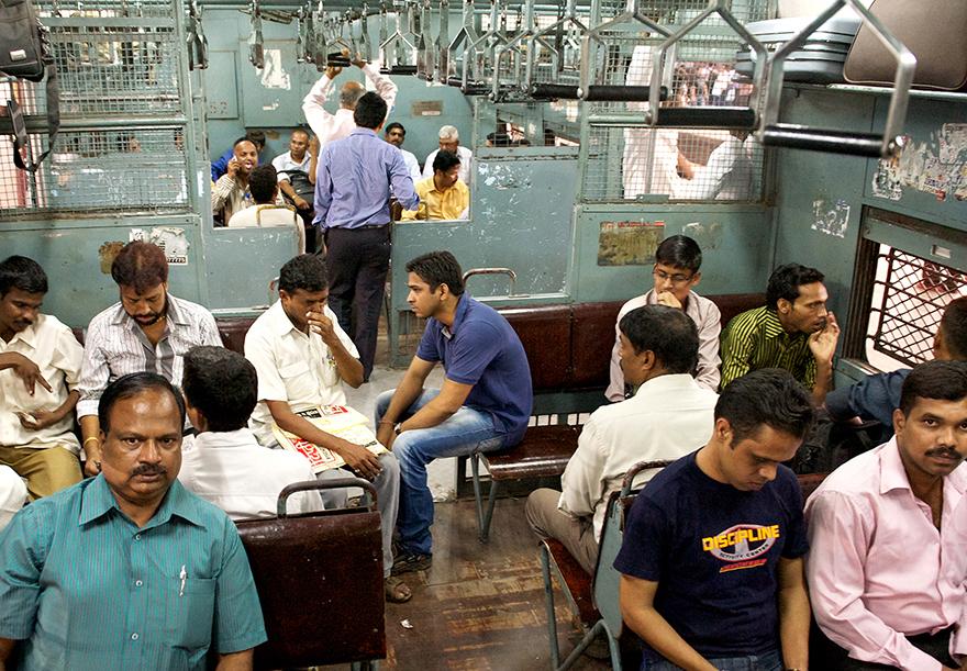 fynn-mumbai-core25.jpg