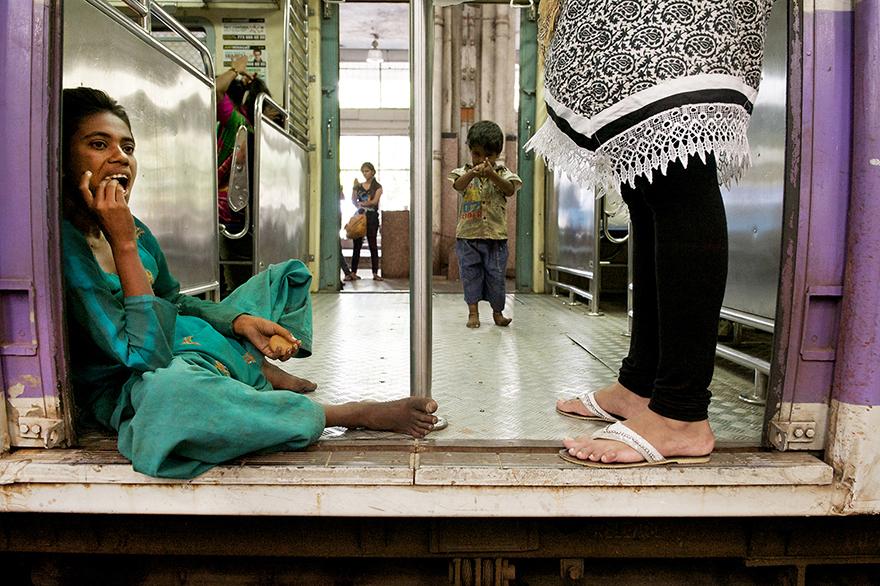 fynn-mumbai-core26.jpg