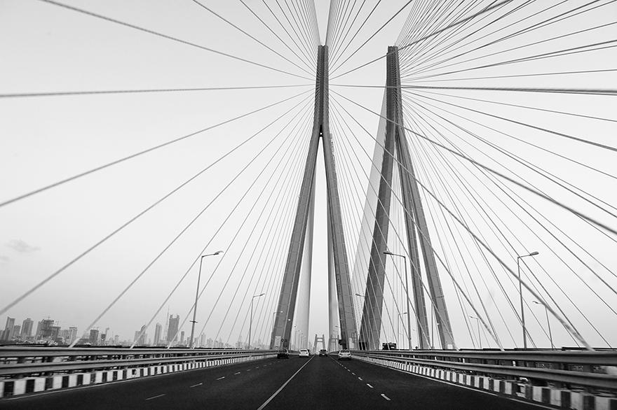 fynn-mumbai-core3.jpg