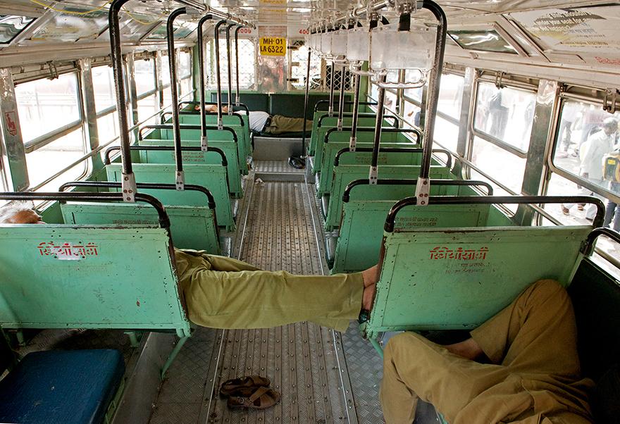 fynn-mumbai-core30.jpg