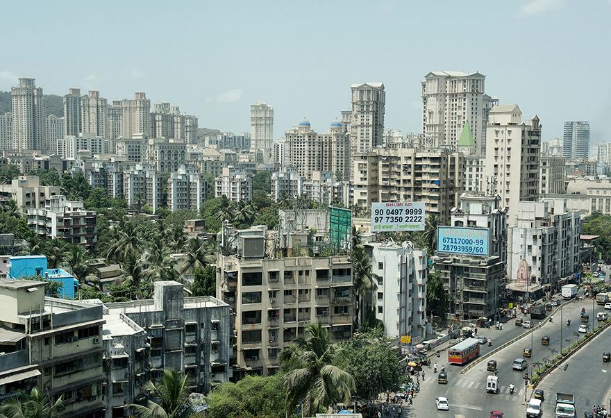 fynn-mumbai-core6.jpg