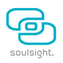 Work for Soulsight!