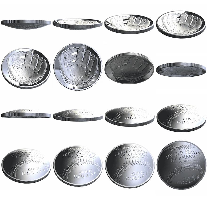 0baseballcurvedcoin-001.jpg