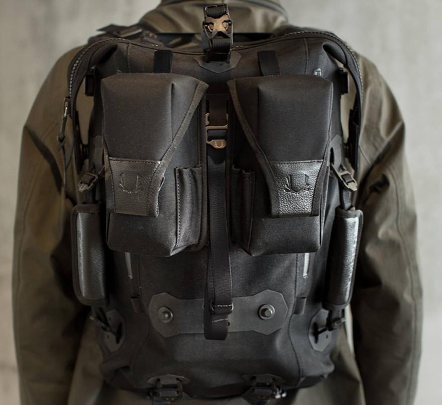 0embermodularurbanpack-001.jpg