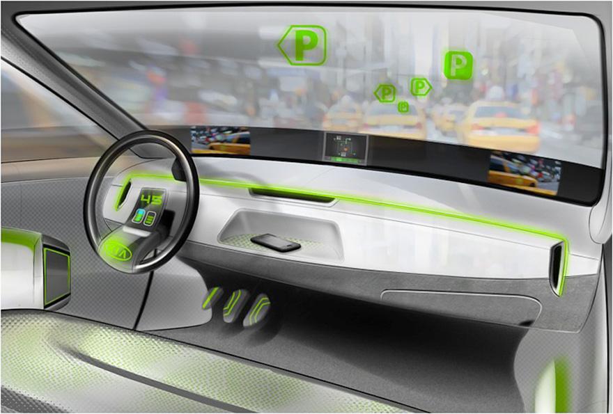 hands on automotive innovation with smart design core77. Black Bedroom Furniture Sets. Home Design Ideas