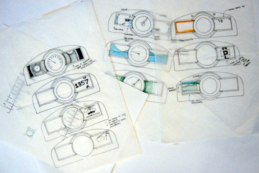 Adobe-SmartDesign-2-sketches.jpg