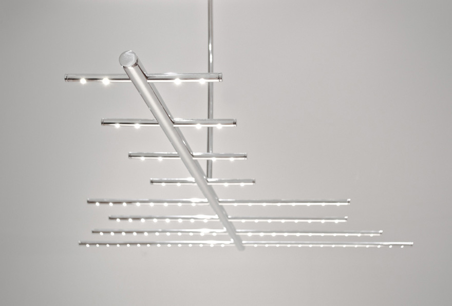 AntennaLight-Lead2.jpg