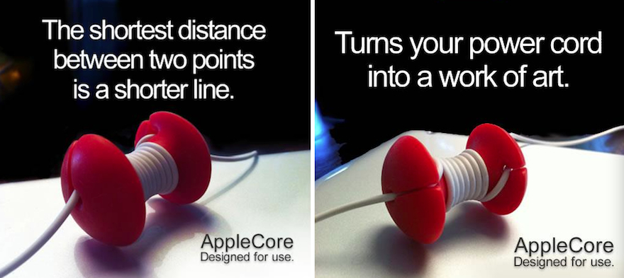 AppleCore.jpg