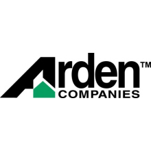 Work for Arden Companies