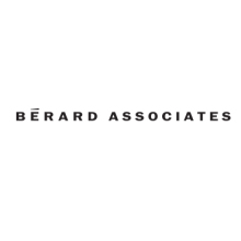 Work for Berard Associates!