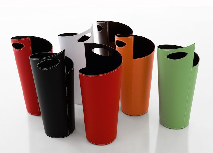 Designing an Umbrella Stand: Not as Easy as It Sounds - Core77