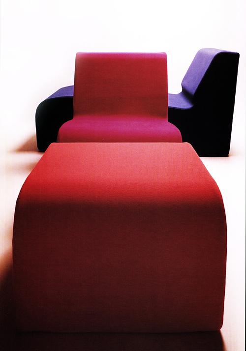 DesignFile-AlanBuchsbaum-12.jpg
