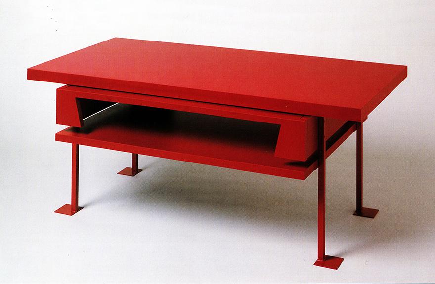 DesignFile-AlanBuchsbaum-9.jpg