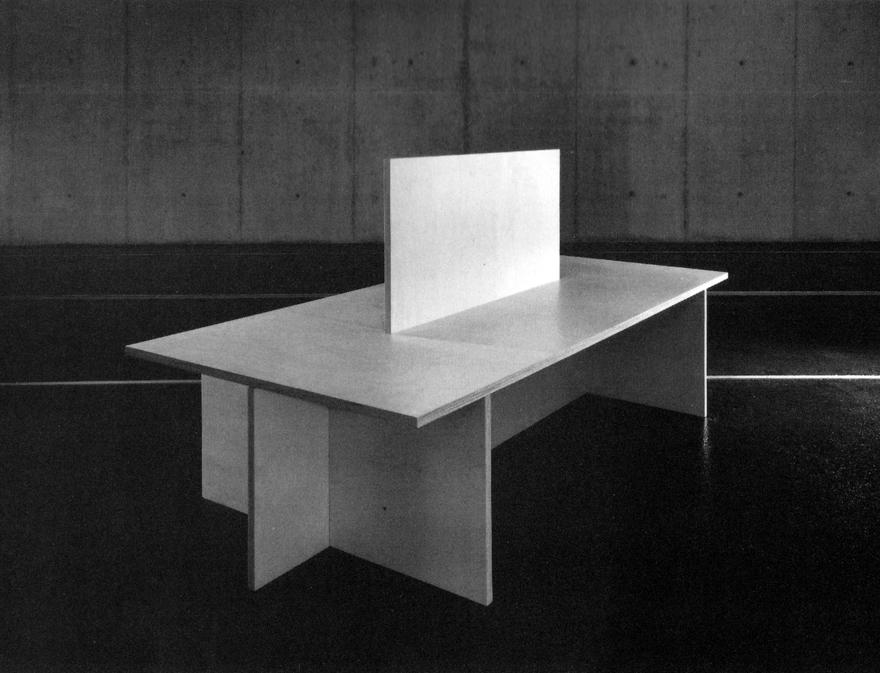 DesignFiles-DonaldJudd-10.jpg