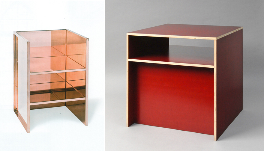 DesignFiles-DonaldJudd-11.jpg