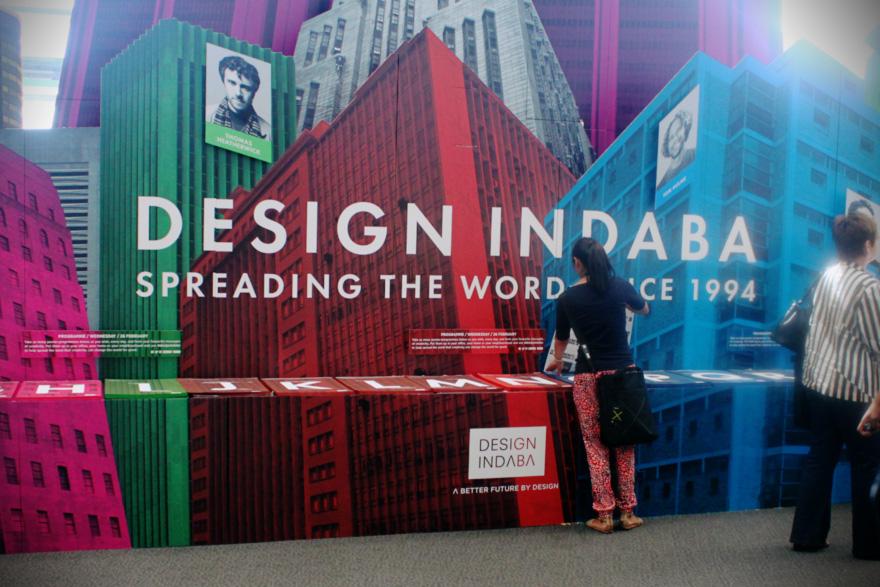 DesignIndaba2014-HERO.jpg