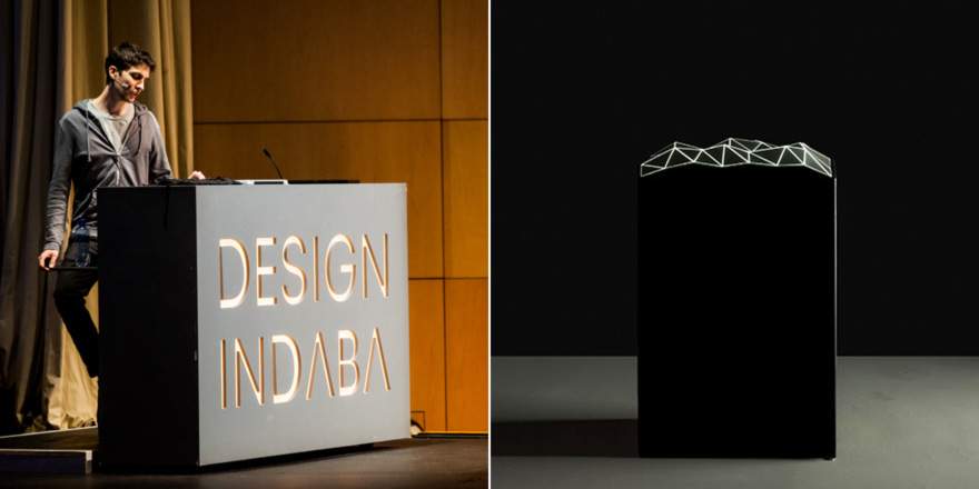 DesignIndaba2014-MathieuRivier.jpg