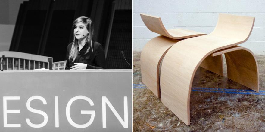 DesignIndaba2014-TeshiaTreuhaft.jpg