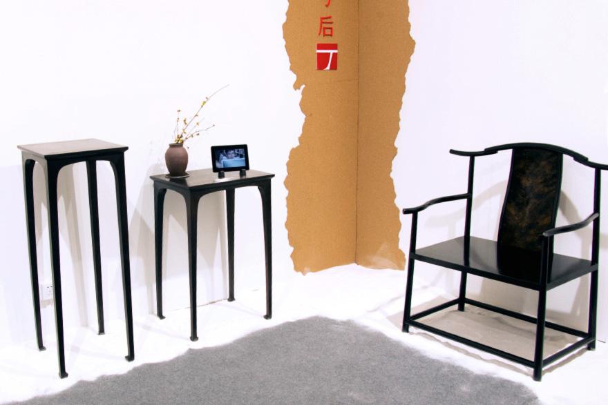 DesignShanghai-HT.jpg
