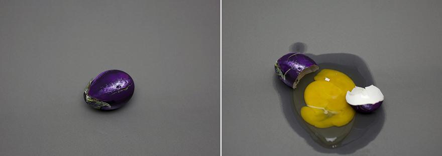 EggplantEgg-Lead.jpg