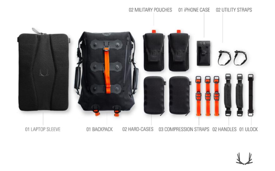 EmberModularBackpack.jpg