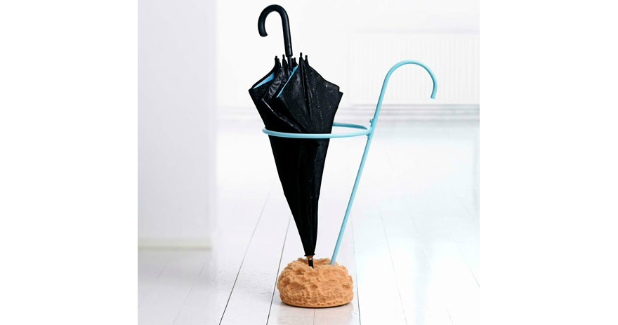 Eva-Schildt-MaryP-umbrella-stand.jpg
