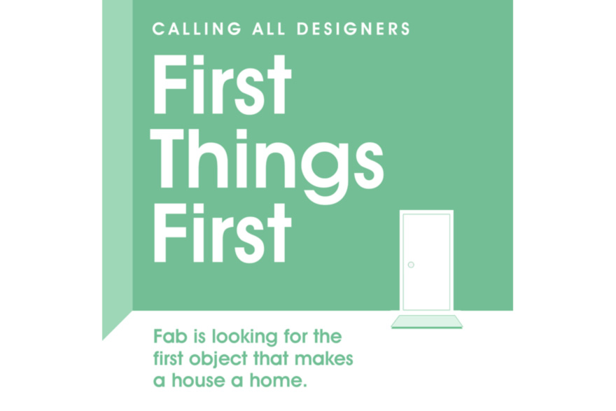Fab-FirstThingsFirst-Square.jpg