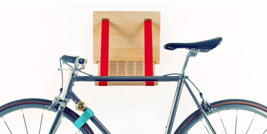 Flxble-Bike-Dock.jpg