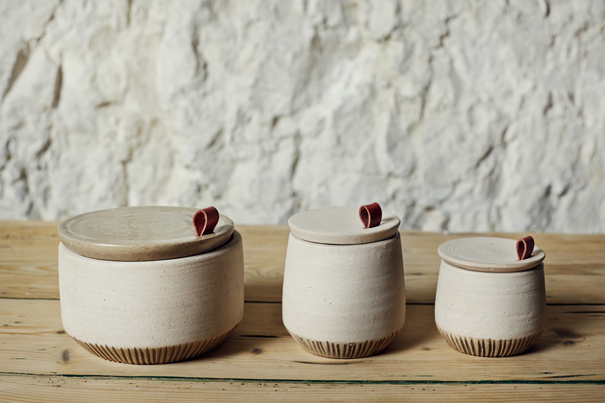 FrancescaGattello-CalcareaHousewares-1.jpg