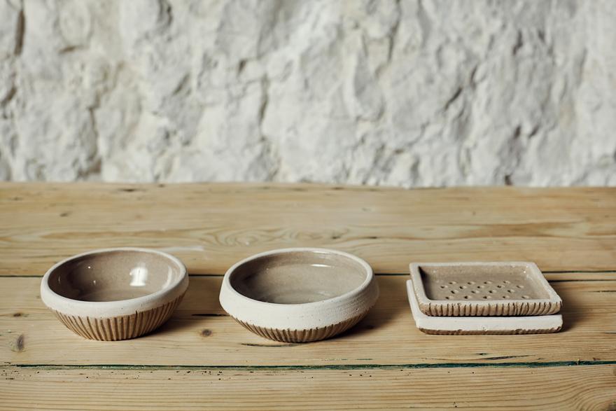 FrancescaGattello-CalcareaHousewares-6.jpg