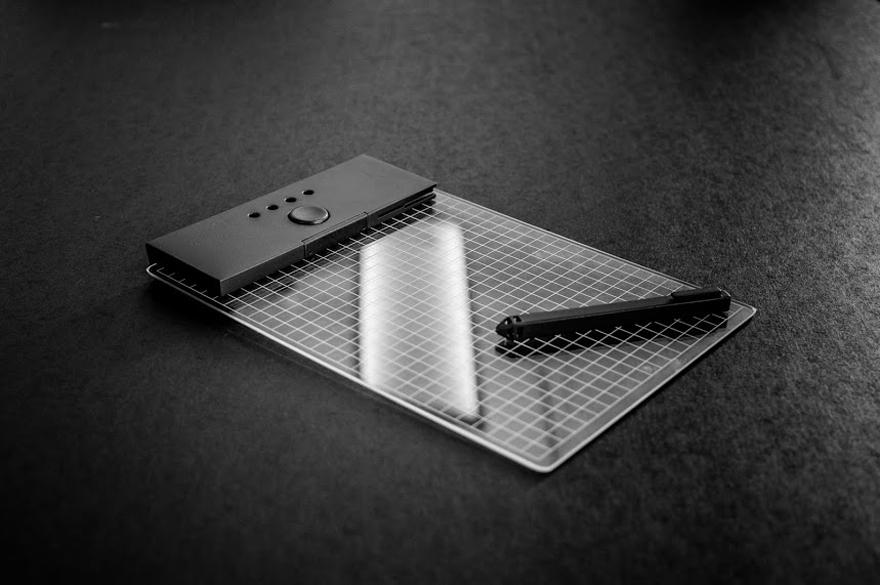 Gravity-3DSketchpad-1.jpg