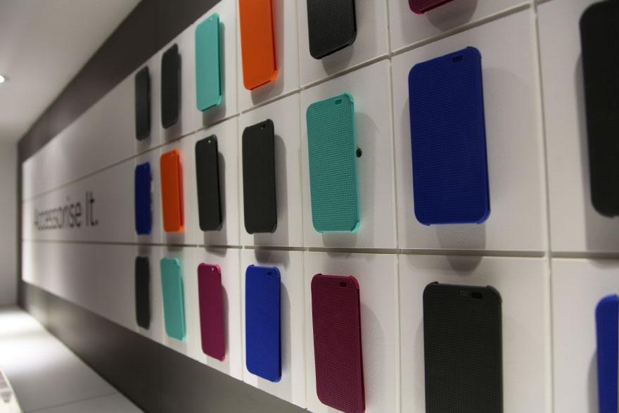 HTConeM8_dotview_colours.jpg