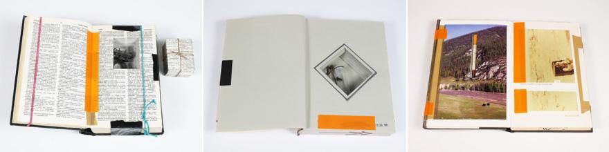HansStofer-ShortStories.jpg