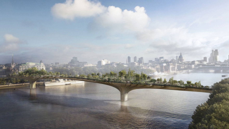 Heatherwick-GardenBridge.jpg