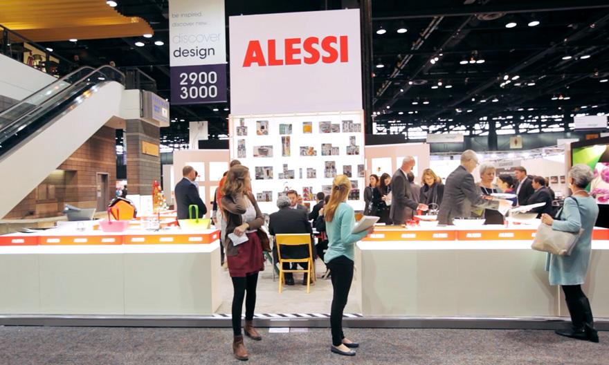 IHHS2014-Alessi.jpg