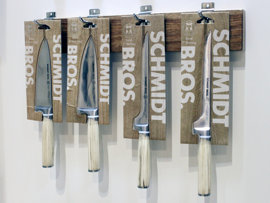 IHHS2014-SchmidtBros-BoneKnives.jpg