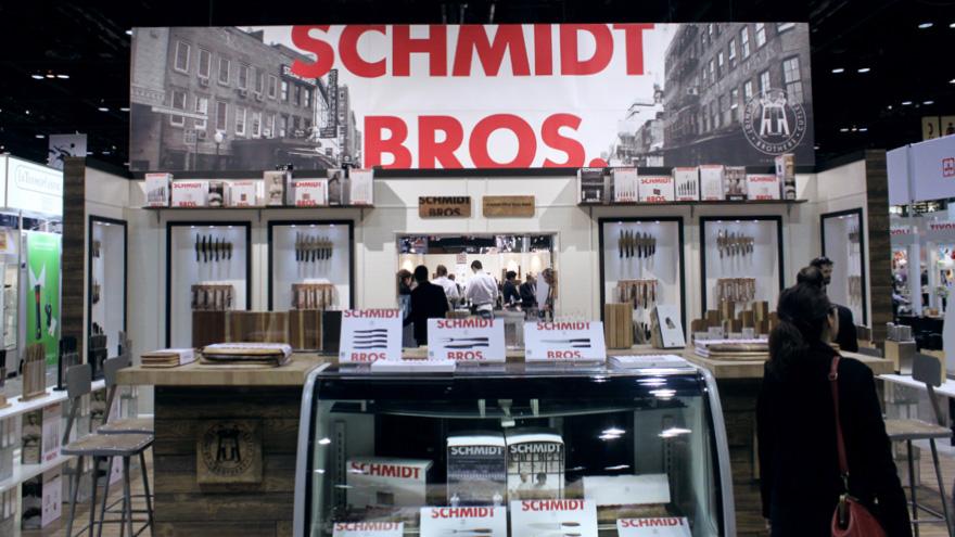 IHHS2014-SchmidtBros_HERO.jpg