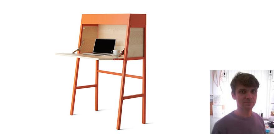 IKEAPS2014-06-PawelJasiewicz.jpg