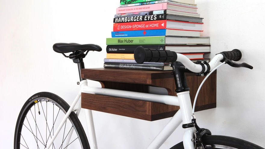 Knife-and-Saw-bike-shelf.jpg