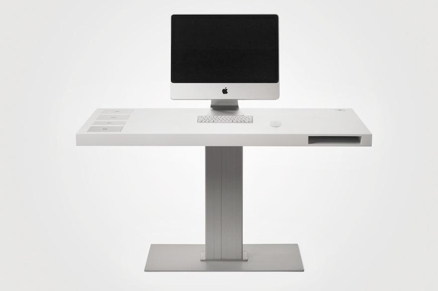 Milk-Classic-desk.jpg