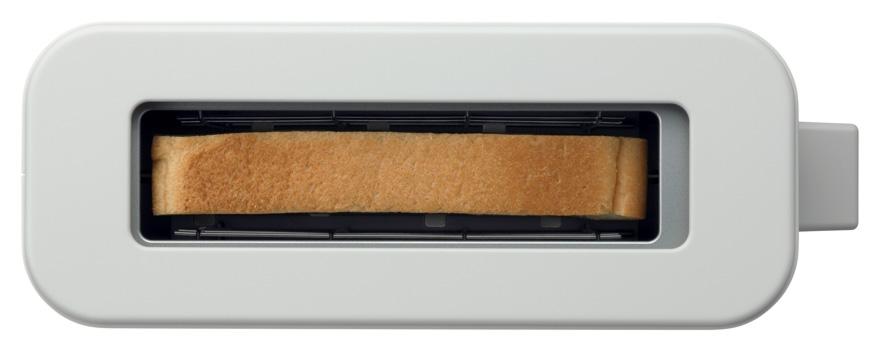 NaotoFukasawa-Toaster.jpg
