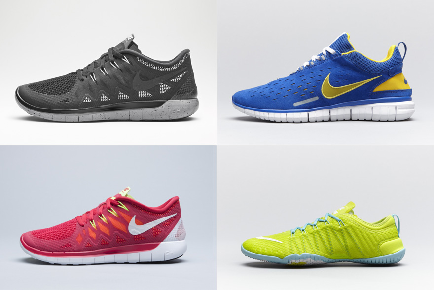 Nike-2014Collection-COMP.jpg