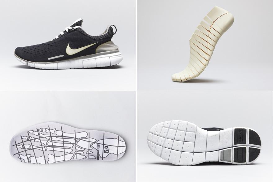 Nike-Free5_0-COMP.jpg