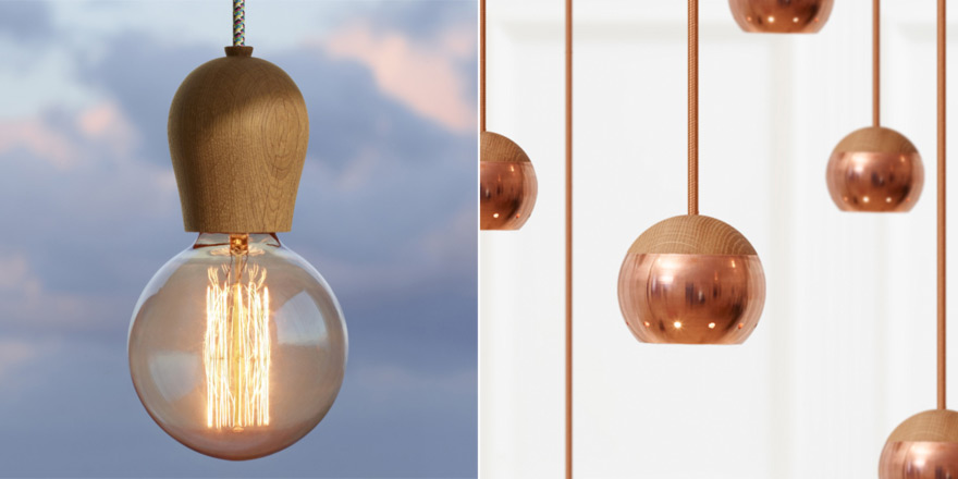 NordicTales-Lights.jpg