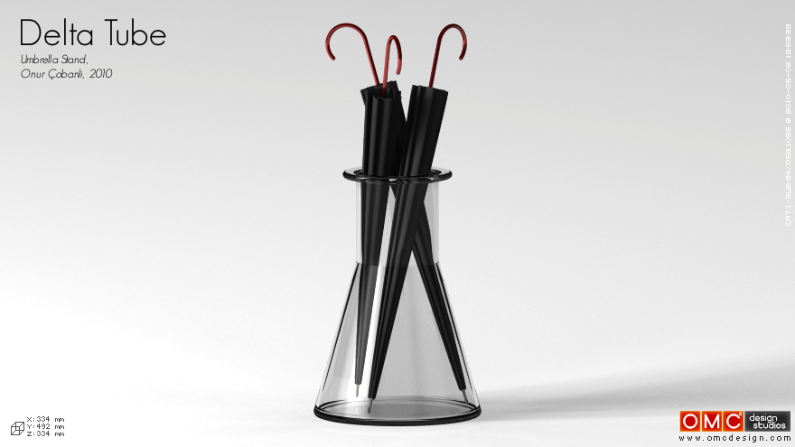 OMC-Design-Delta-Tube-umbrella-stand.jpg