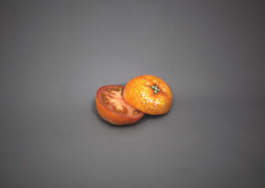 OrangeTomato.jpg