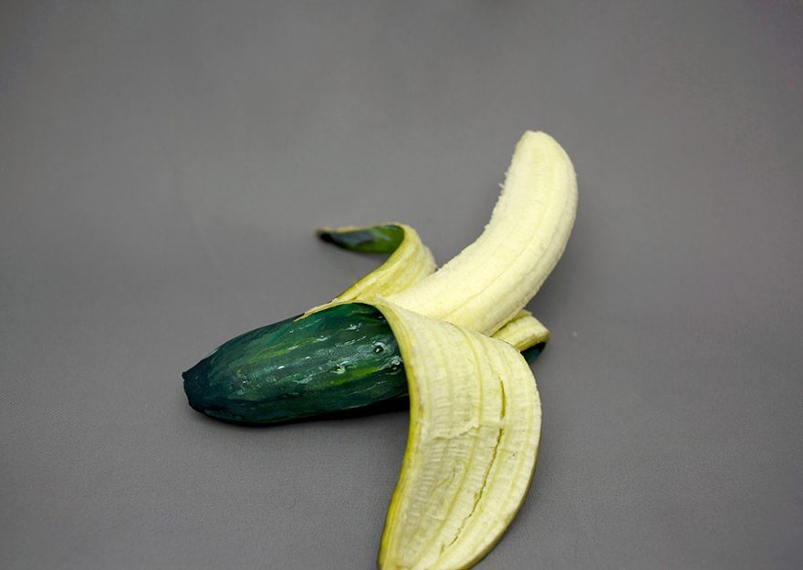 PickleBanana2.jpg
