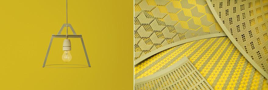 PopOutLampShade-YellowComp2.jpg