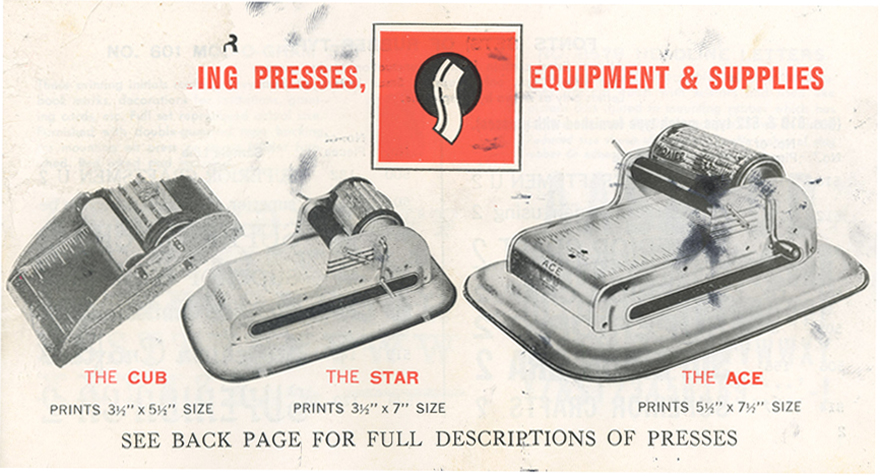 PrintPress-Ad.jpg