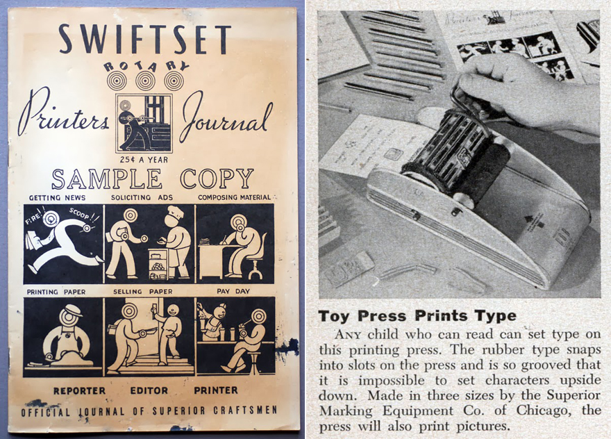 PrintPress-AdComp.jpg